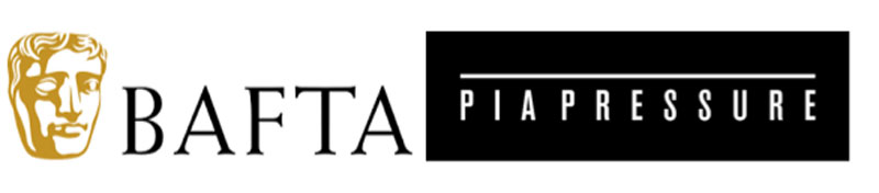 Pia Pressure partners with BAFTA to help female directors