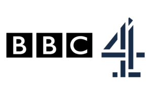 Director-General of the BBC and CEO of Channel 4 to be questioned by Lords
