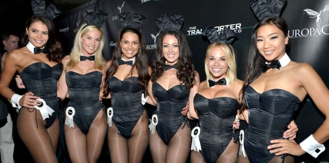 The-Transporter-Refueled-Playboy-Bunnies