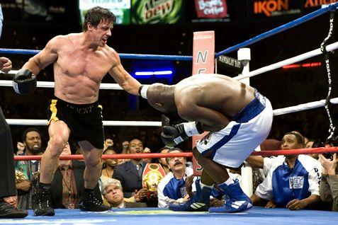 Rocky-Balboa-08