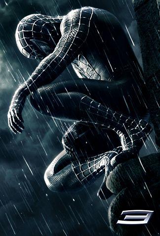Spider-Man-3-09