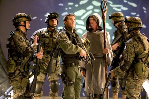 Stargate-SG1-Season-9-10