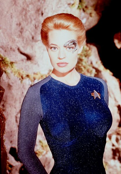 Star-Trek-Voyager-14