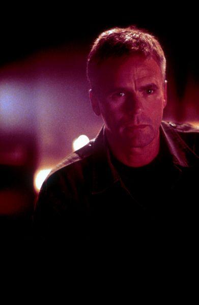 Stargate-1