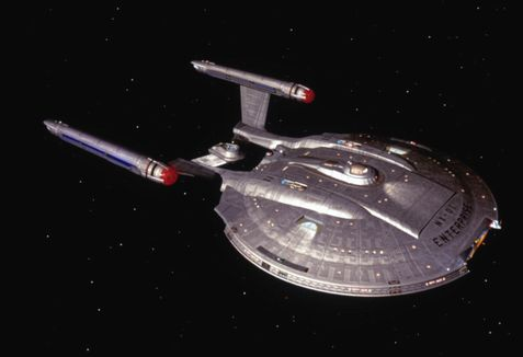 Star-Trek-Enterprise-2