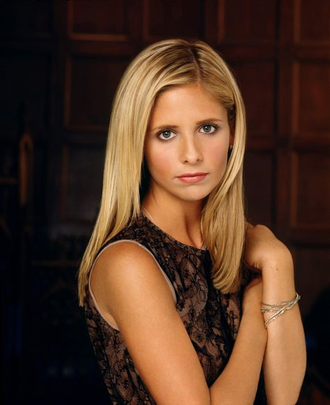 Buffy-The-Vampire-Slayer-49