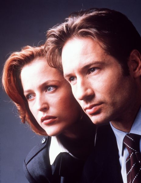 X-Files-5