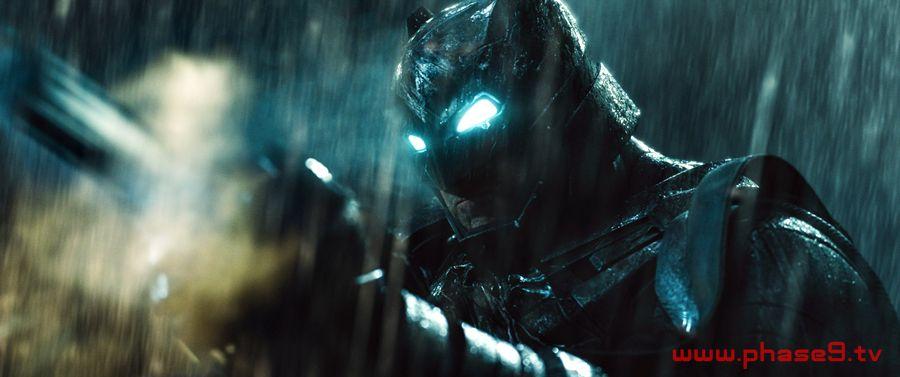 Batman-V-Superman-Dawn-Of-Justice-009