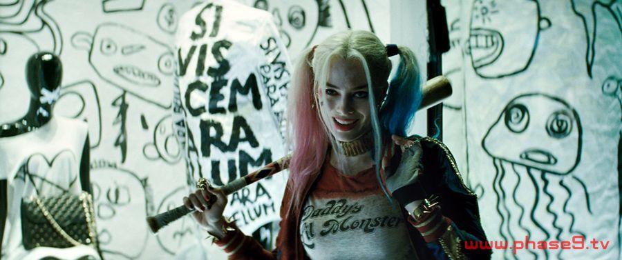 Suicide Squad – Photo Gallery 2