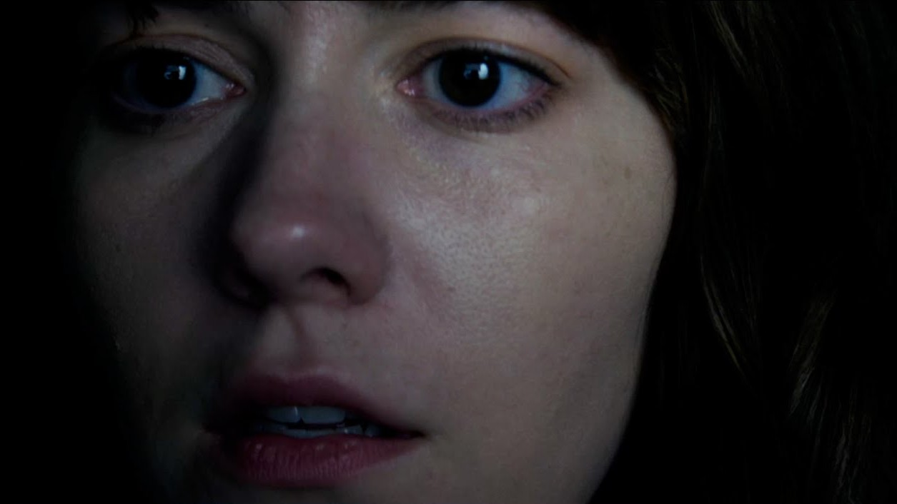 "10 Cloverfield Lane (2016) – ""Masthead"" TV Spot – Paramount Pictures"
