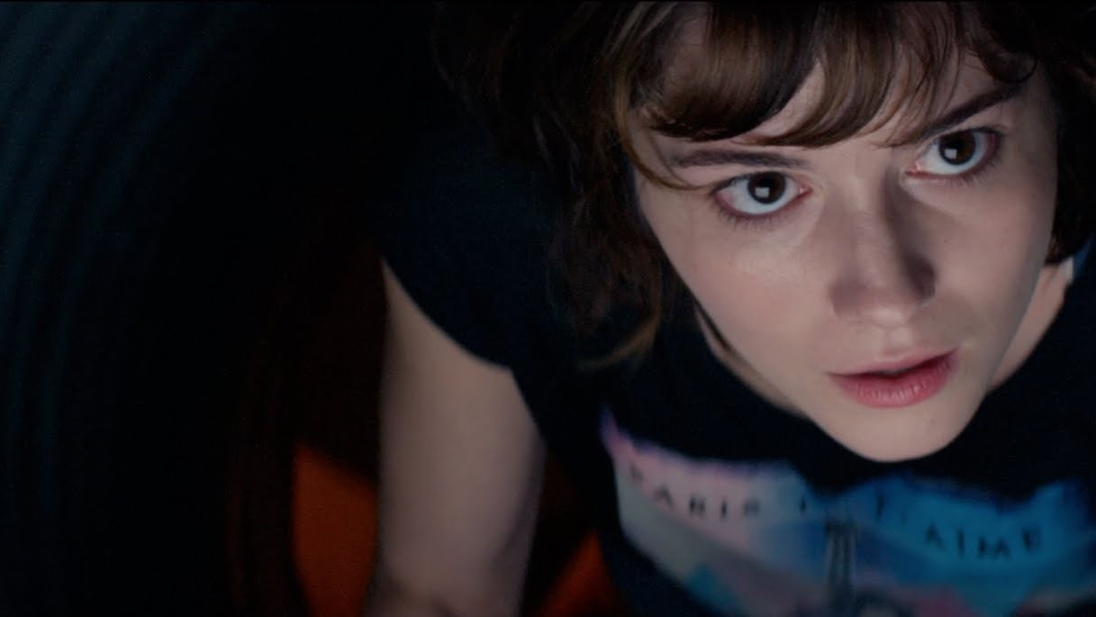 "10 Cloverfield Lane (2016) – ""Soda Pop"" TV Spot – Paramount Pictures"