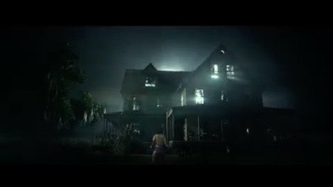 10 Cloverfield Lane | Big Game Spot | Paramount Pictures UK