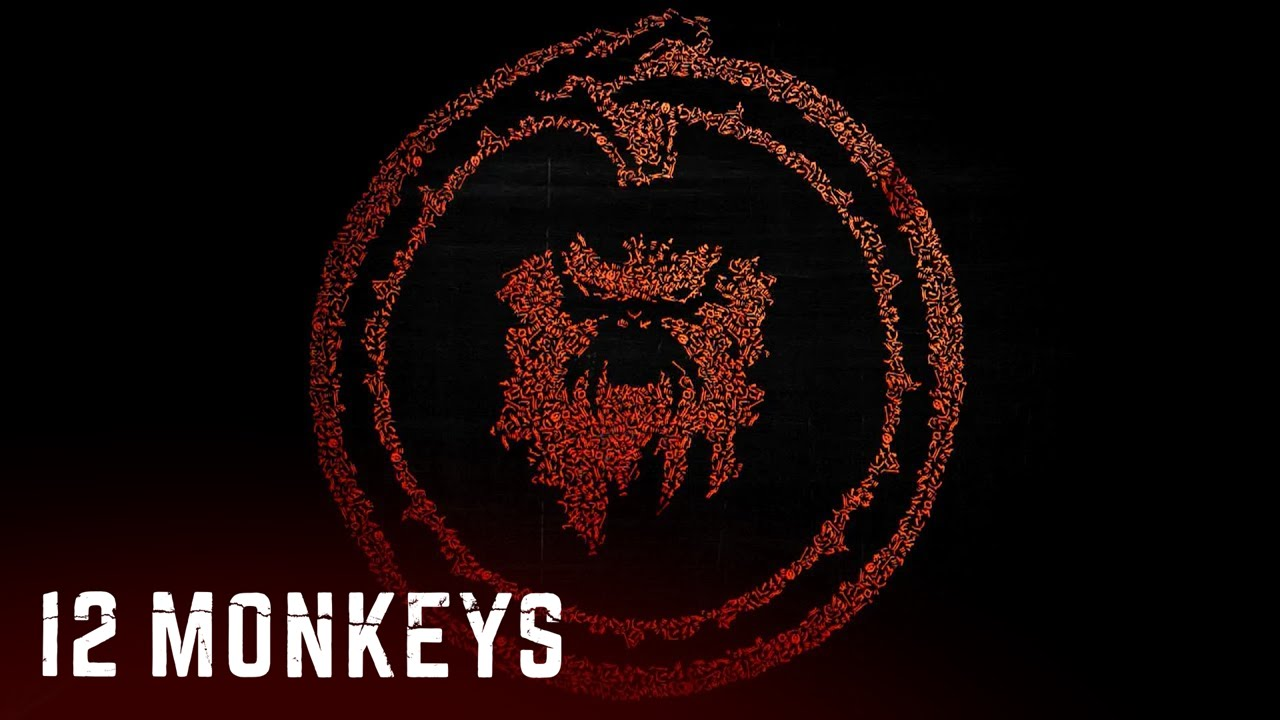 12 MONKEYS – Season 4: Official Trailer