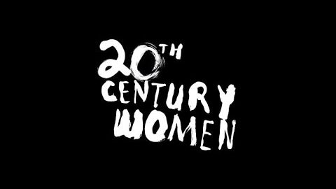 20th CENTURY WOMEN – OFFICIAL TEASER TRAILER [HD]