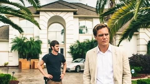 99 Homes – Official Trailer – In UK Cinemas Sept 25th