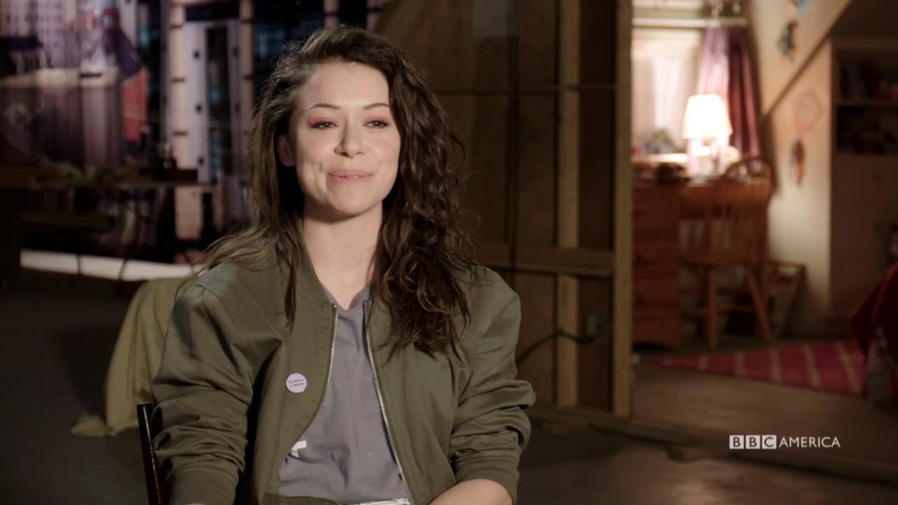 A Closer Look at Orphan Black – Helena vs the Doctor