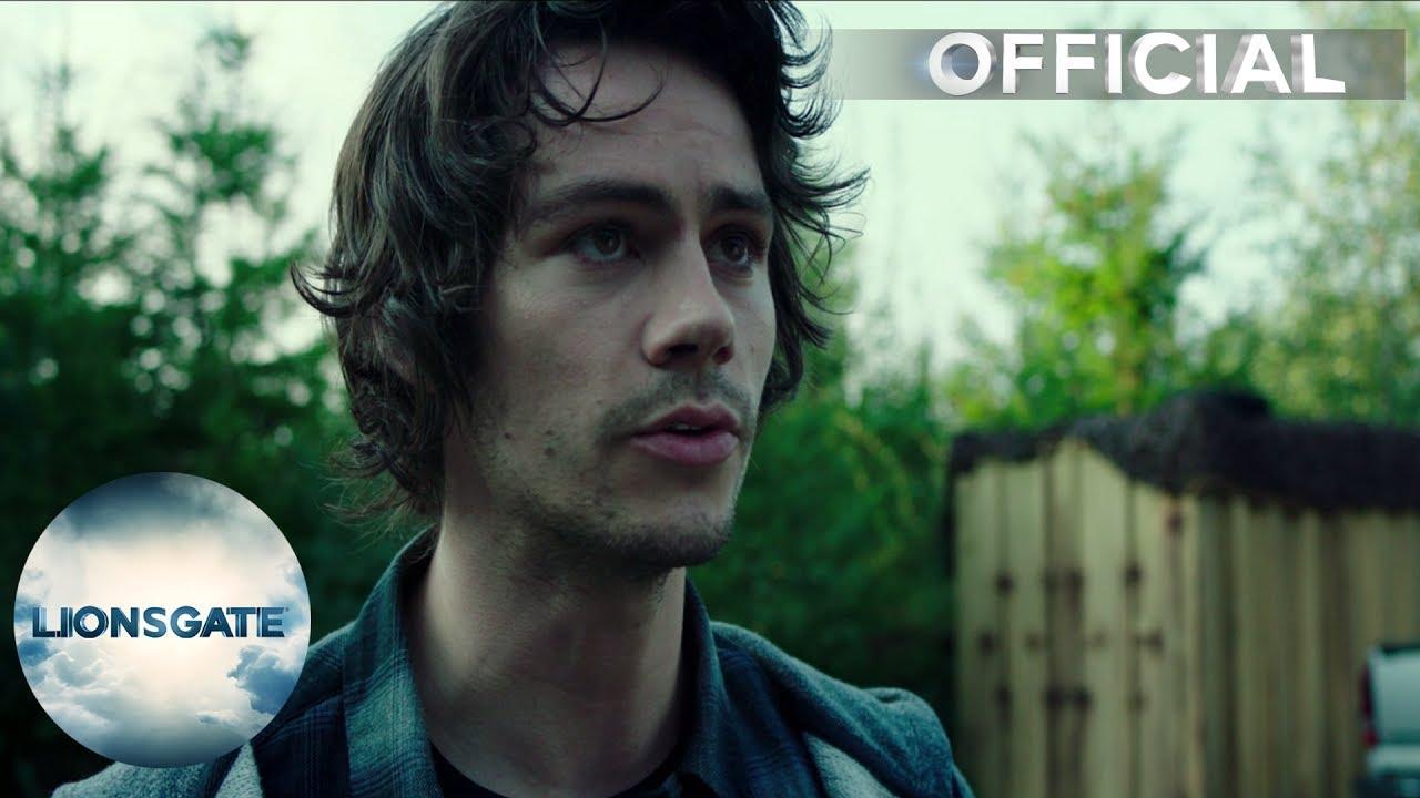 American Assassin – Trailer #2 – In Cinemas September 15