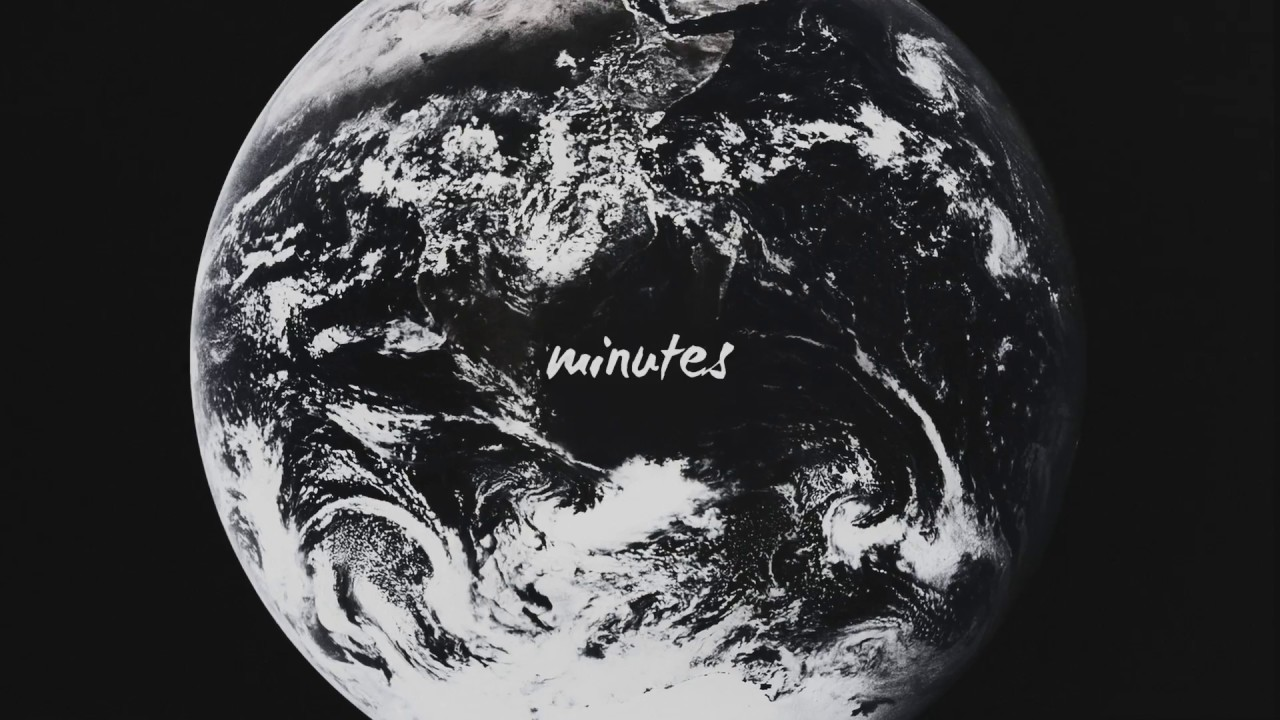 An Inconvenient Sequel: Truth to Power   One Republic Lyric Video   Paramount Pictures UK