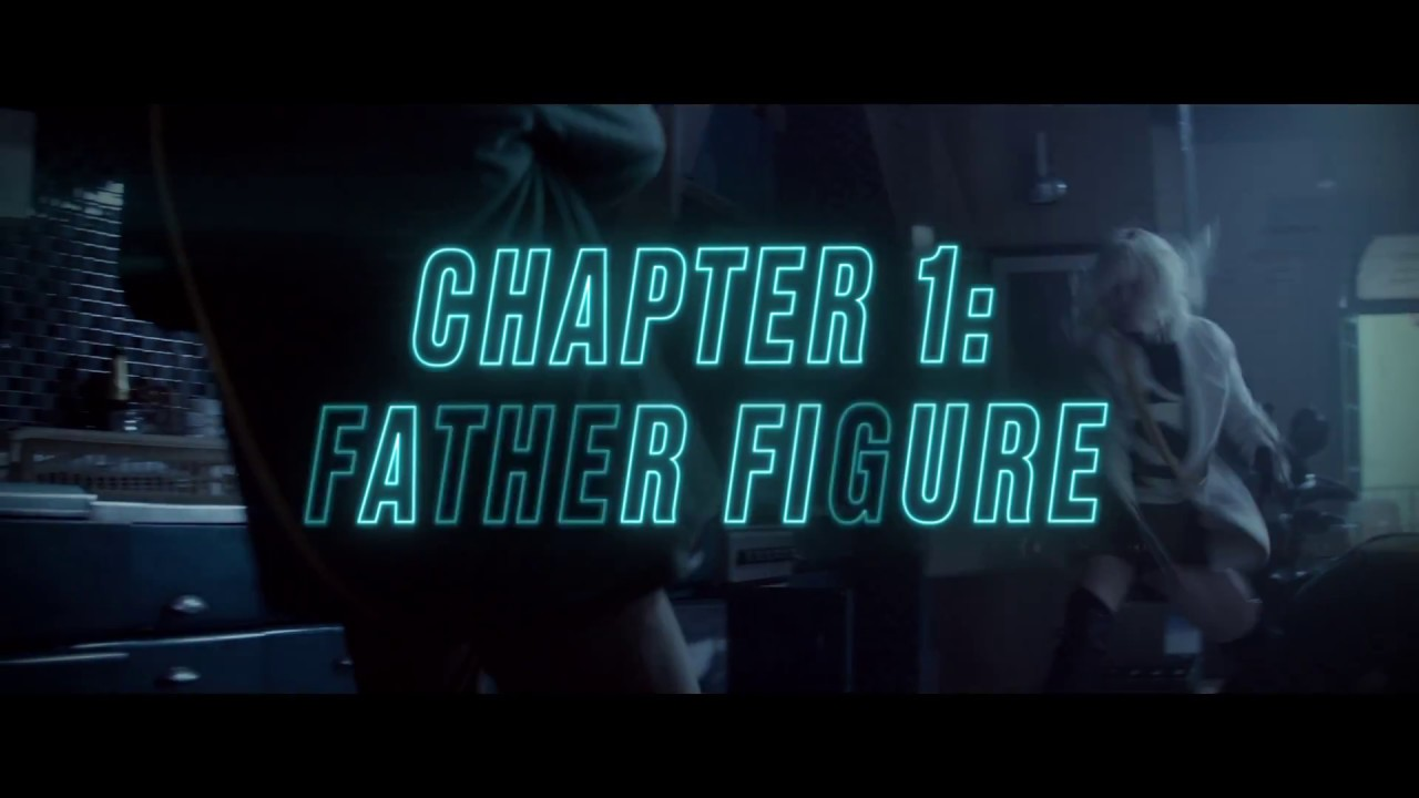 ATOMIC BLONDE – 'Chapter 1: Father Figure' Clip – In Theaters July 27