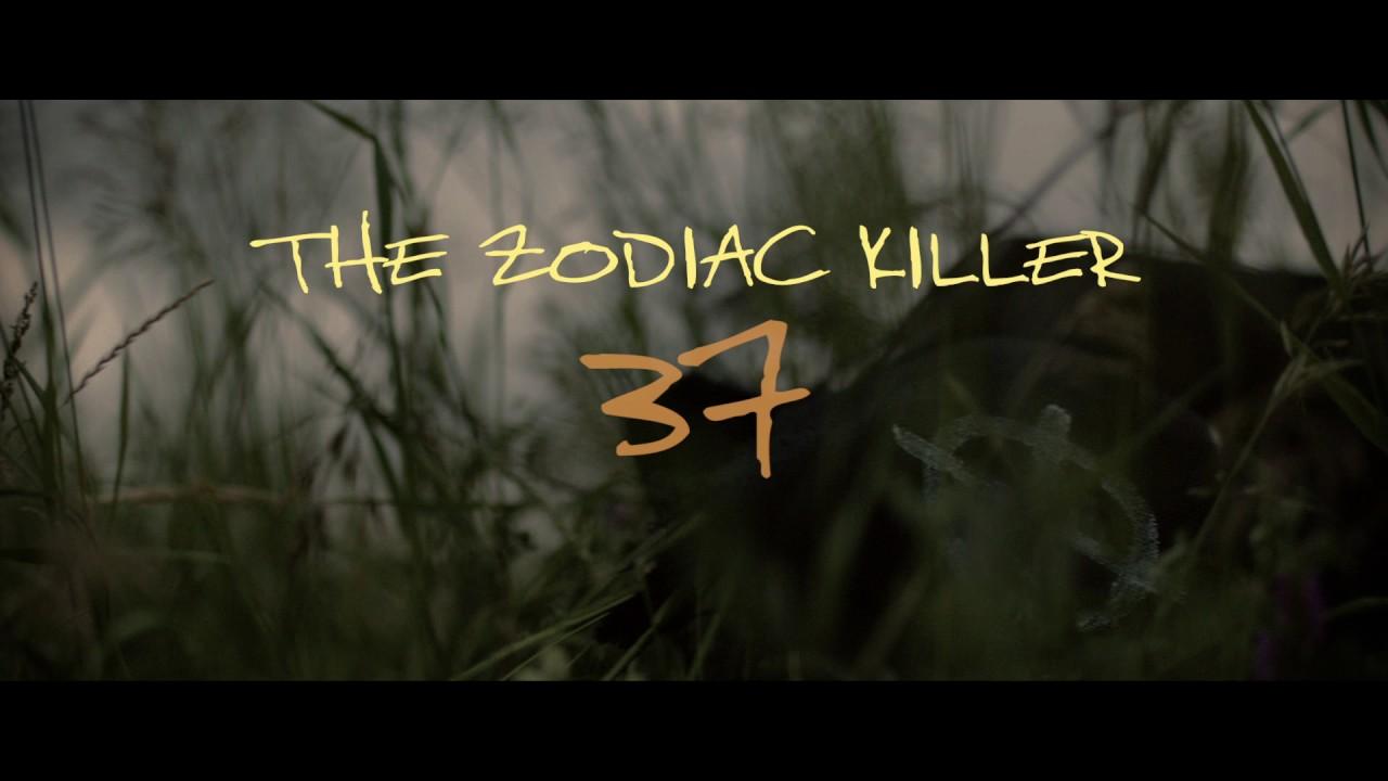 Awakening the Zodiac – Yankee Doodle