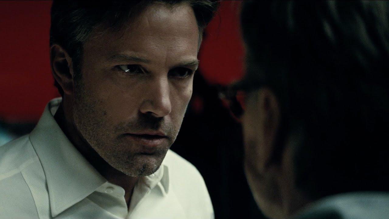 Batman v Superman: Dawn of Justice – TV Spot 4 [HD]