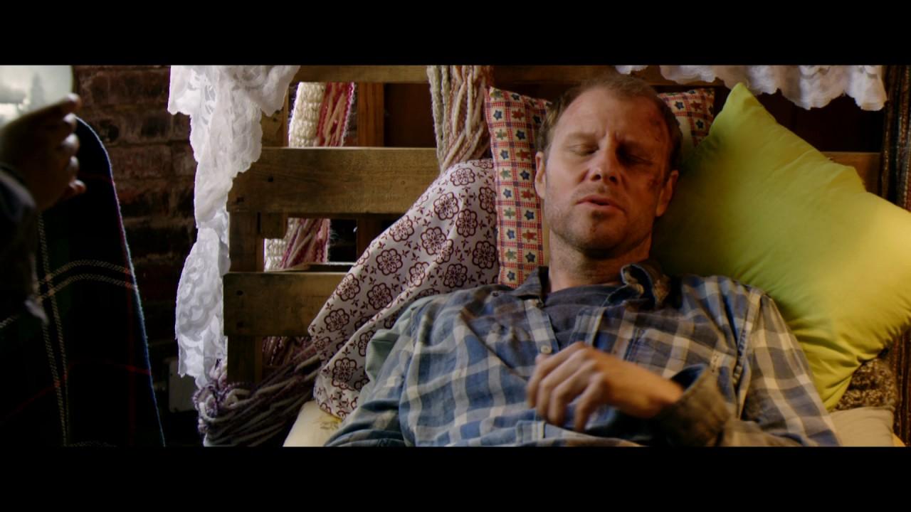 Believe Trailer – On Digital Now, On Blu-ray 4/11