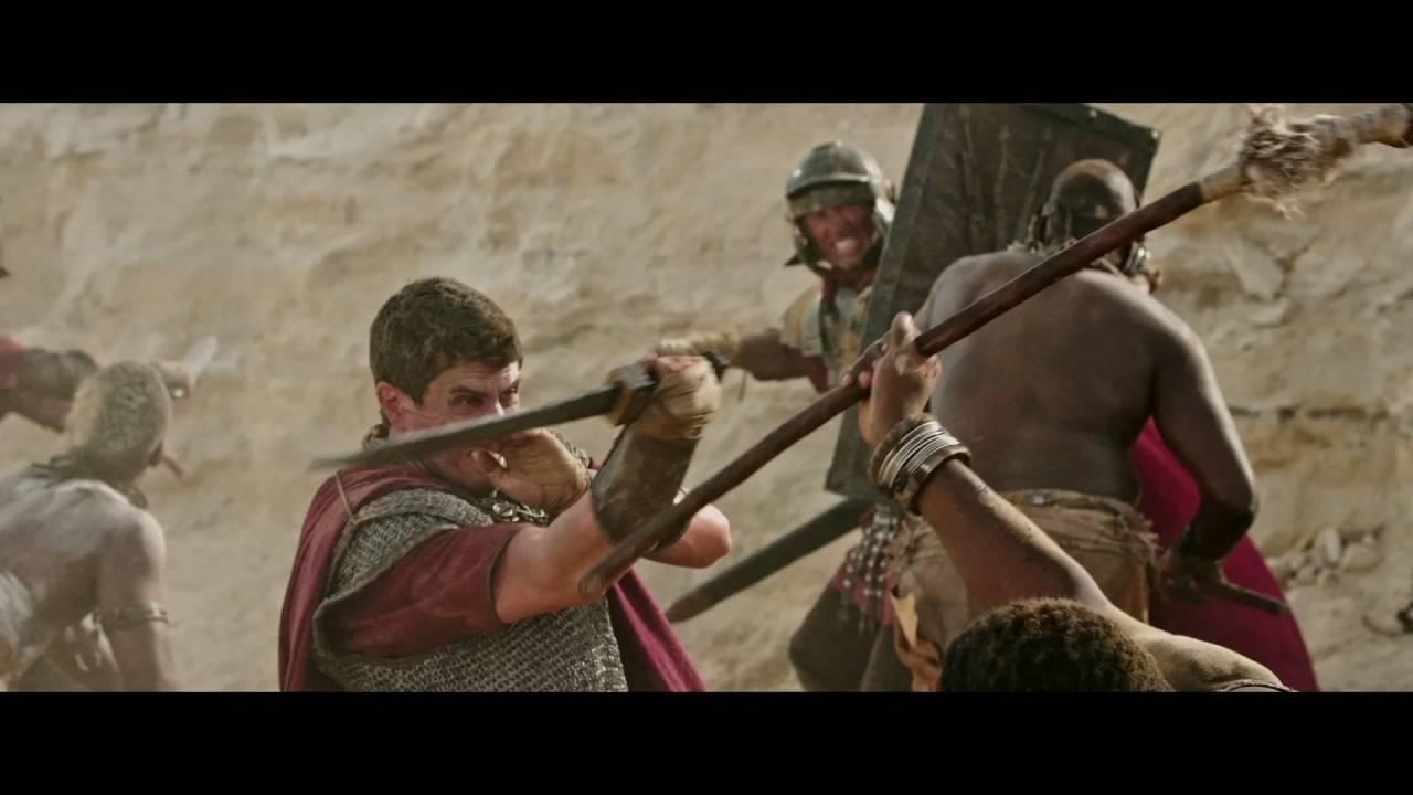 Ben-Hur | Combo | Paramount Pictures UK