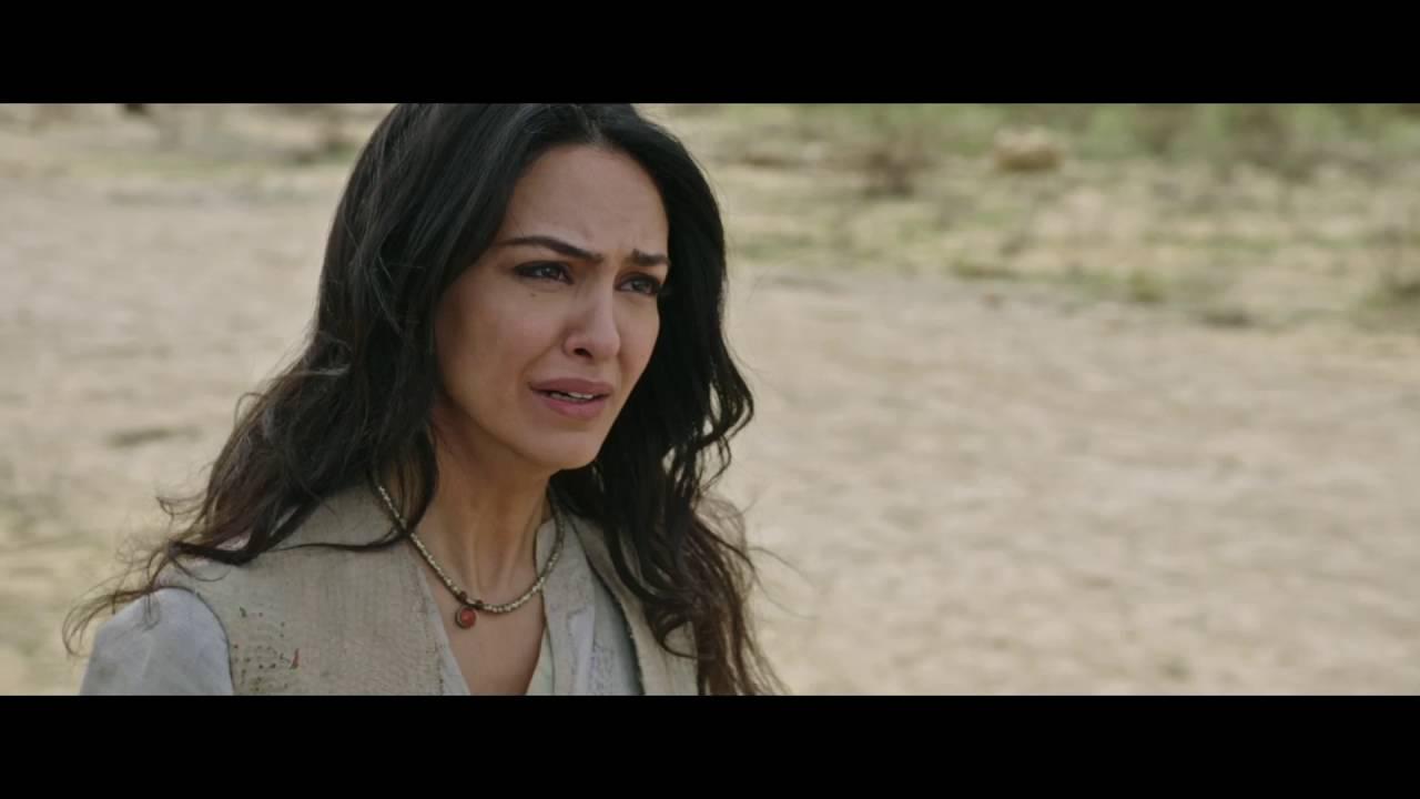 Ben-Hur | Legend | Paramount Pictures UK
