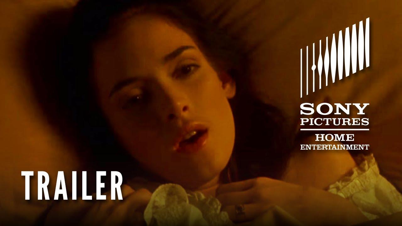 Bram Stoker's Dracula Trailer – Get it on Blu-ray 10/6!