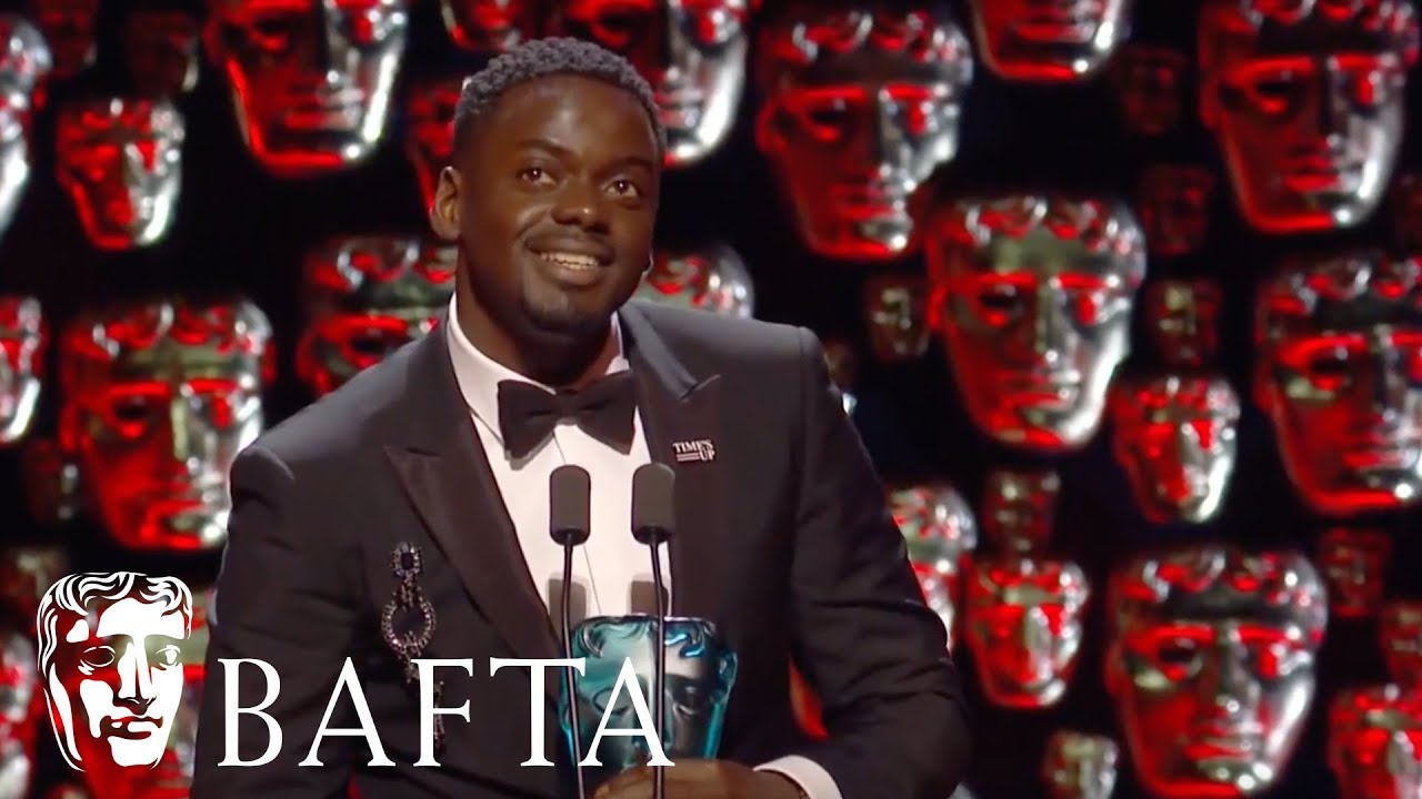 British Academy Film Awards – BAFTA Winners 2018