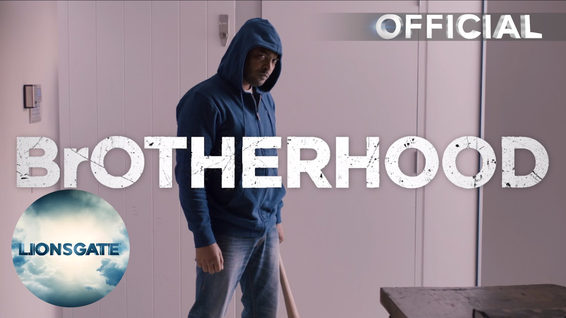 Brotherhood – Explicit Trailer – in cinemas Aug 29
