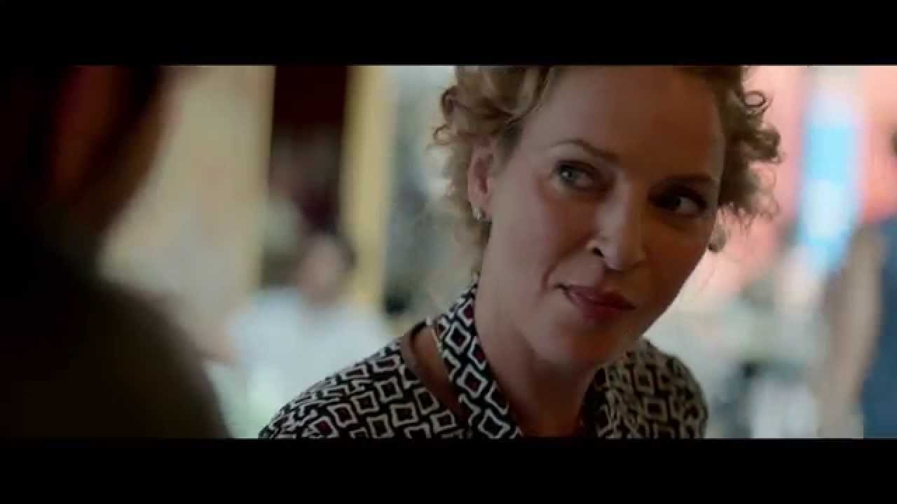 """BURNT – Exclusive """"Regrets"""" Clip – The Weinstein Company"""