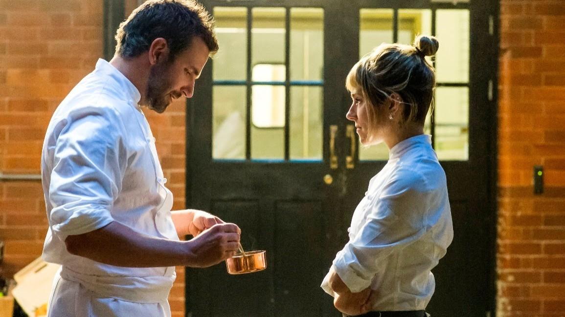 BURNT – Final Online Trailer – The Weinstein Company