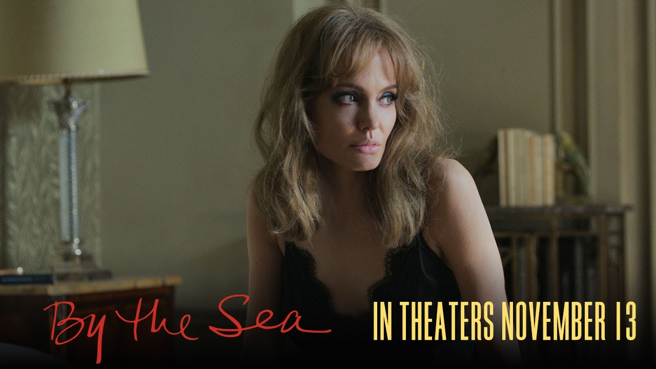 """By The Sea – A Look Inside: """"Vanessa"""" (HD)"""