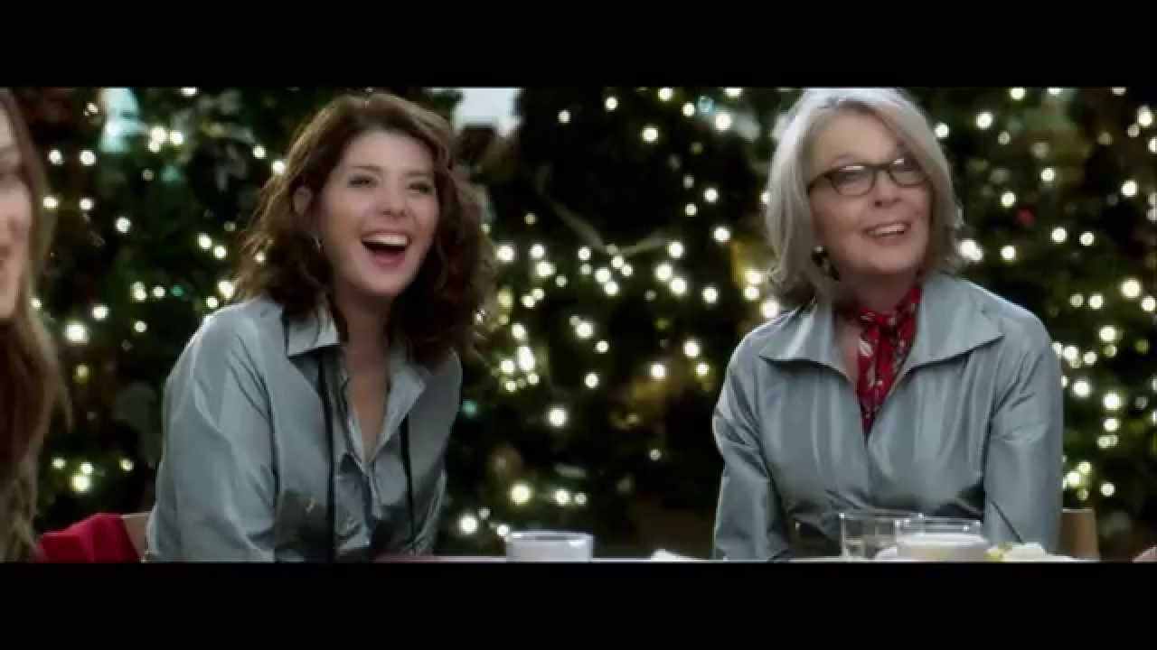 CHRISTMAS WITH THE COOPERS – OFFICIAL SHORT TRAILER – COMEDY [HD]