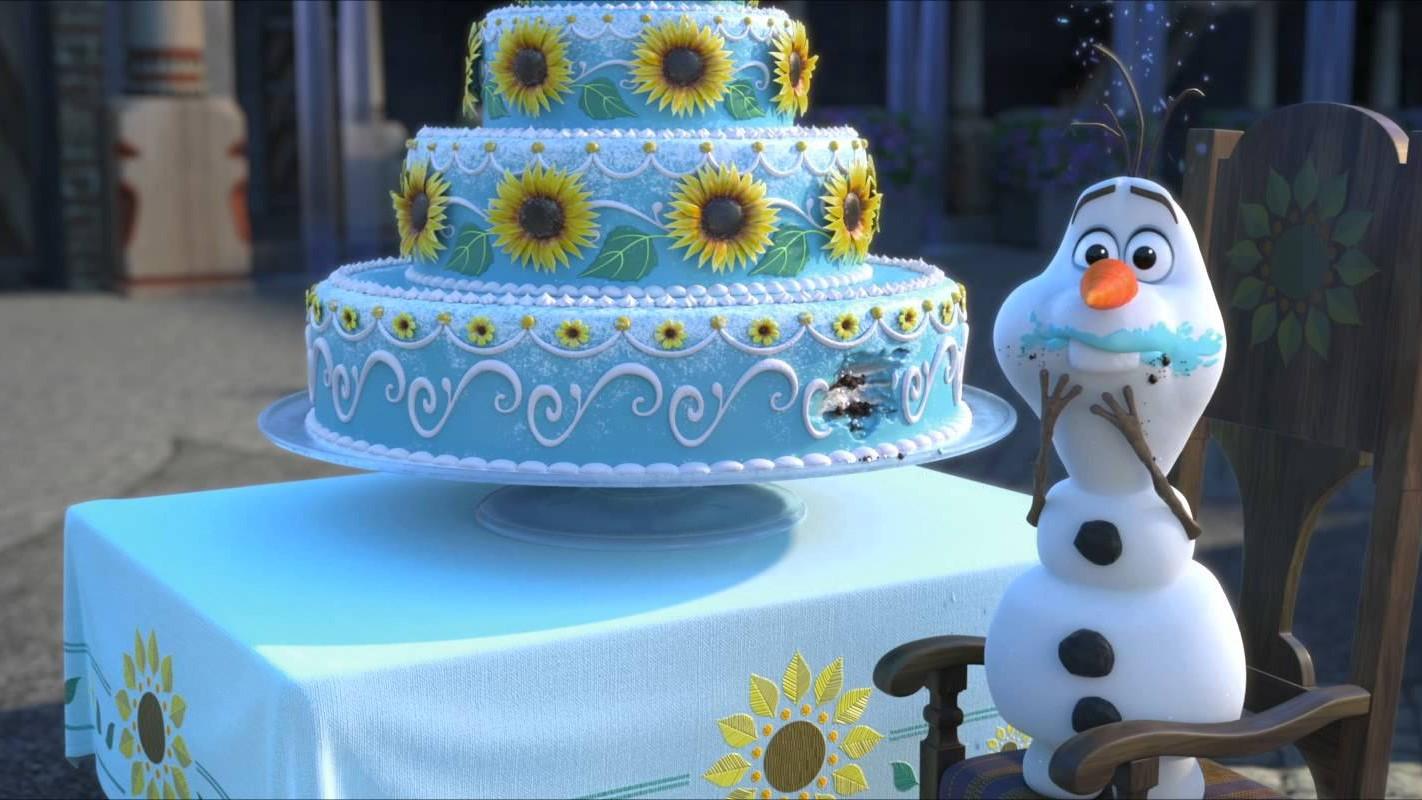 """""""Cinderella Fever"""" – Disney's Cinderella"""