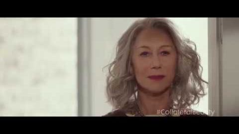 Collateral Beauty – Cast