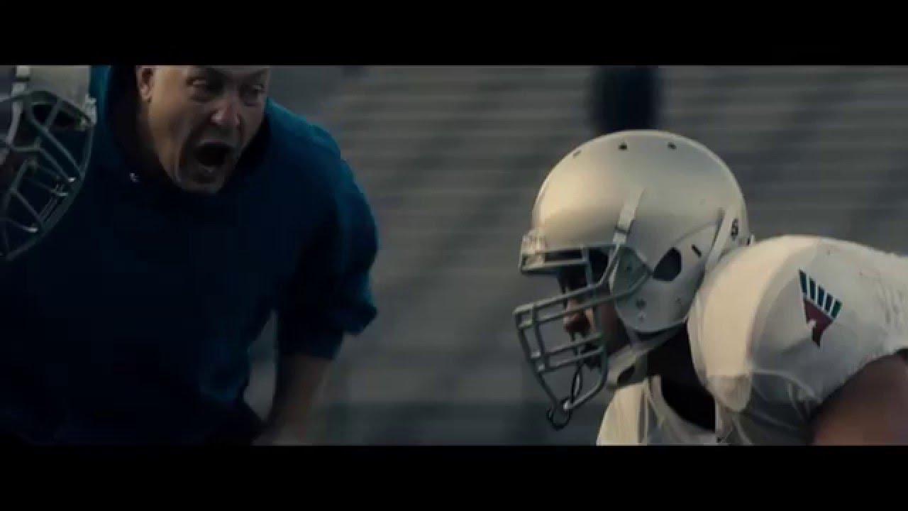 Concussion – Student Athlete Awareness Featurette