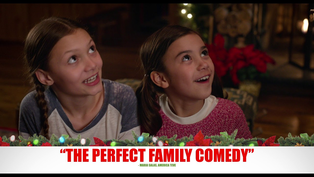 Daddy S Home 2 Phase9 Entertainment