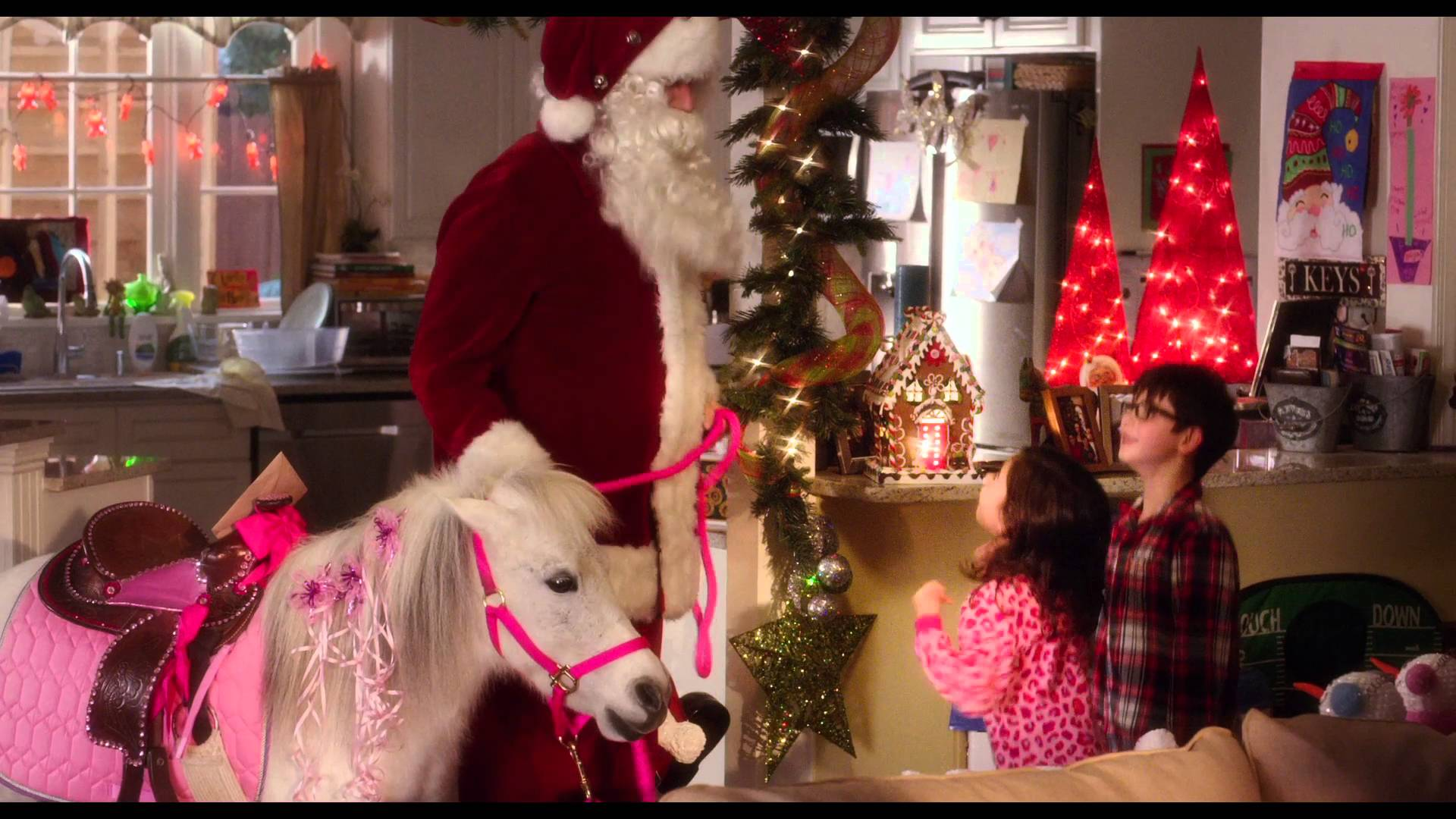 """Daddy's Home (2015) – """"One Up"""" TV Spot – Paramount Pictures"""
