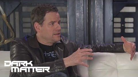 DARK MATTER – Season 3, Episode 4: After Dark
