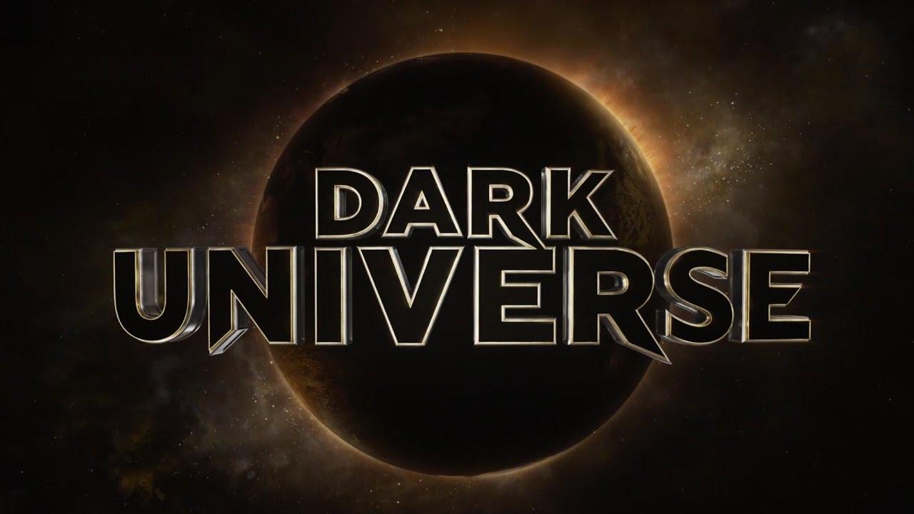 Dark Universe – Monsters Legacy [HD]