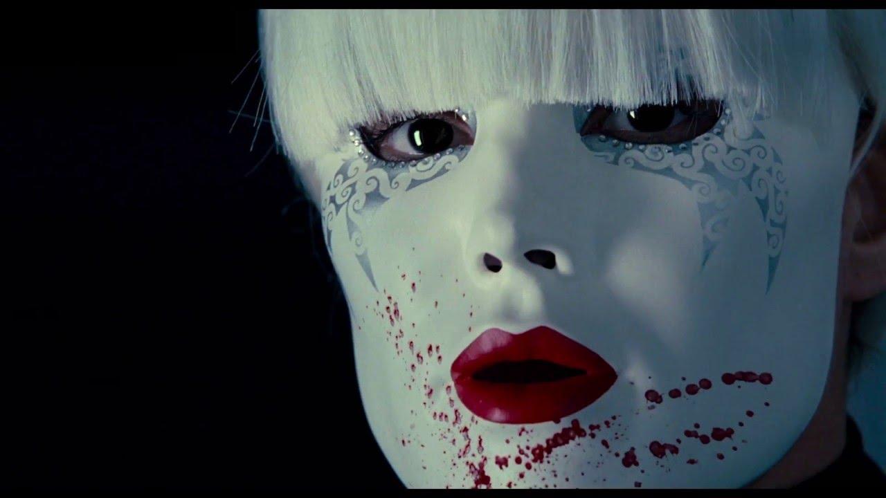 DE PALMA – Official Trailer – Coming Soon