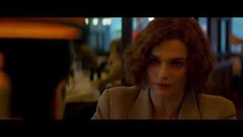 DENIAL – TRIAL BAFTA TV SPOT [HD]
