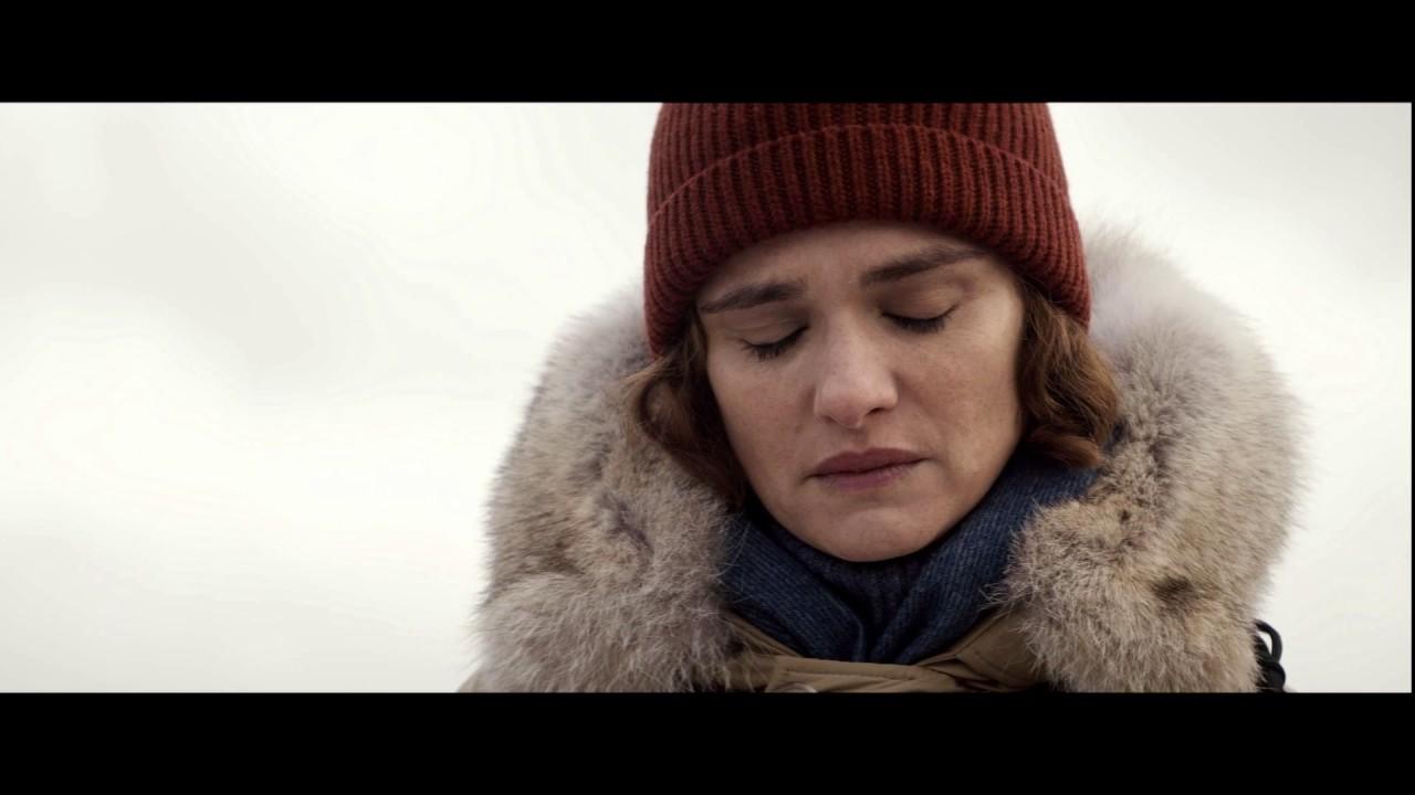 DENIAL – VOICE BAFTA TV SPOT [HD]