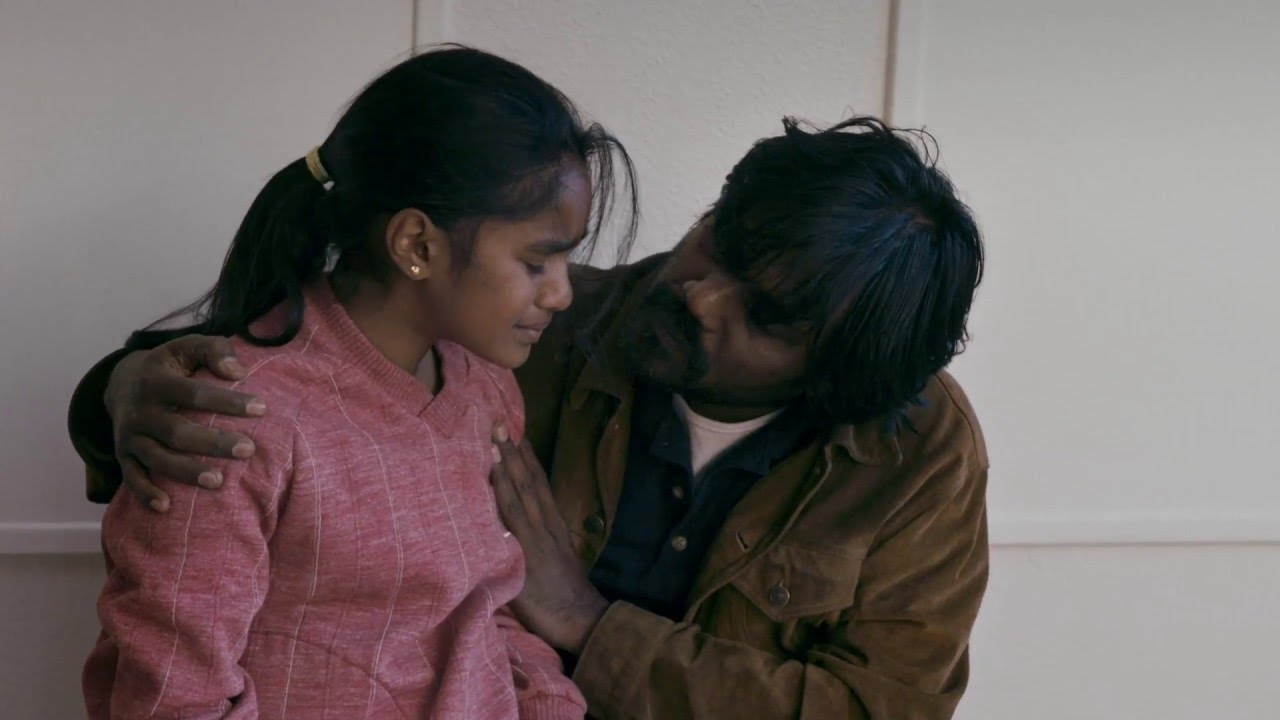 Dheepan – In Cinemas April 8th