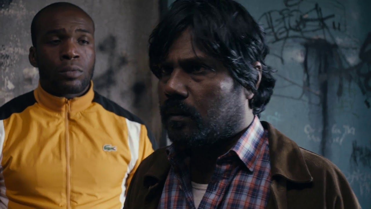 Dheepan – official UK trailer – in cinemas April 8