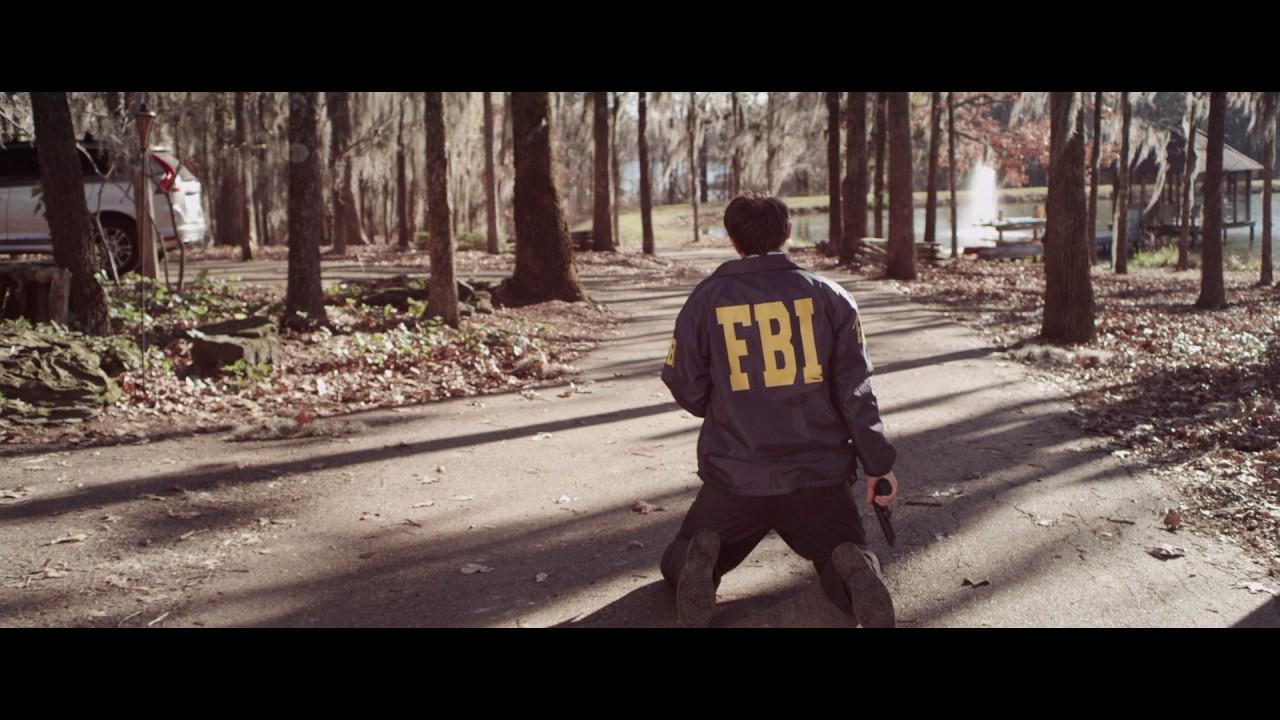 Don't Kill It Trailer – On Digital Now, On DVD 4/4
