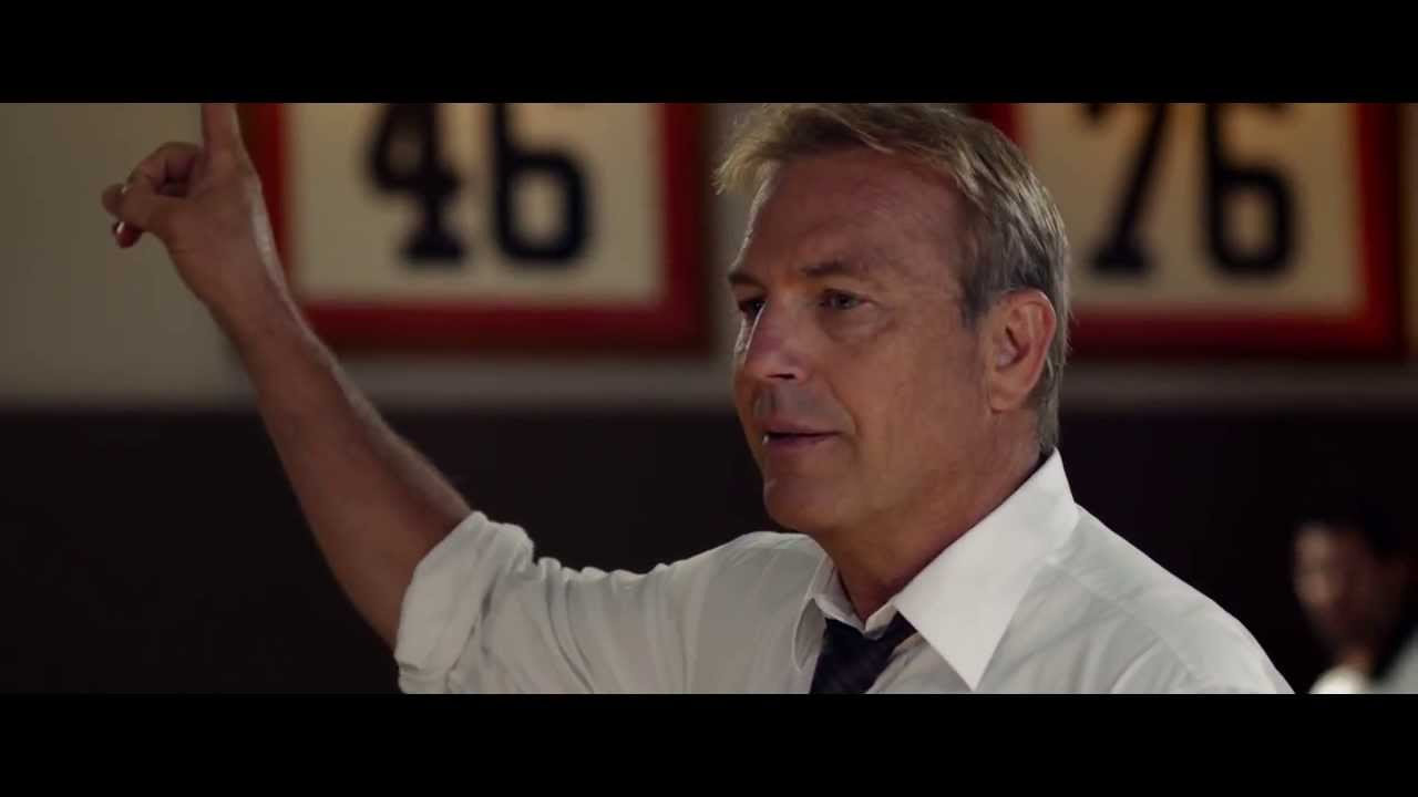 DRAFT DAY – Official Theatrical TRAILER [HD] – 2014
