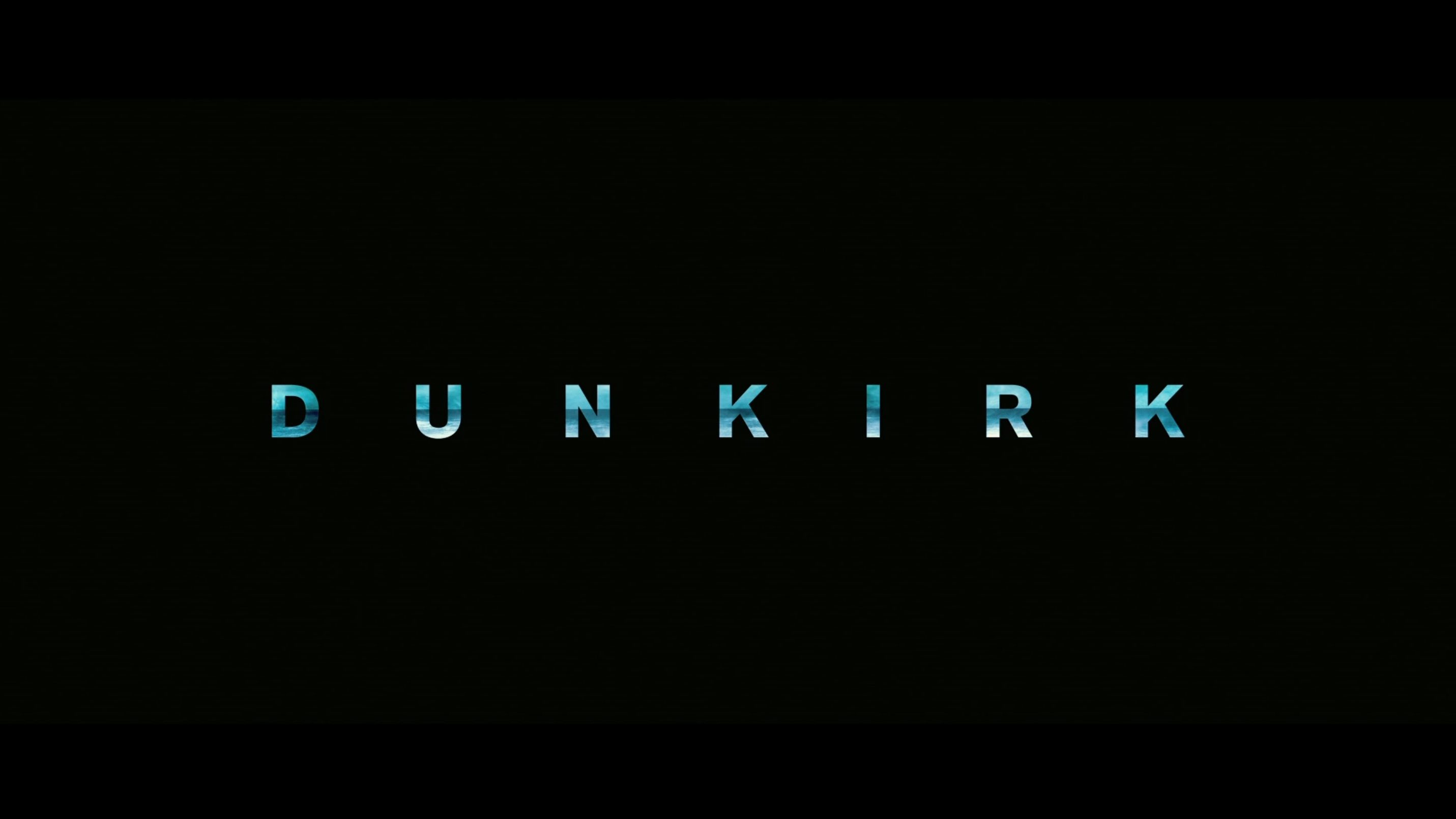 Dunkirk – Announcement [HD]
